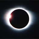 Avatar de Eclipse